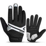 8. InBike Mountainbike handschoenen MTB