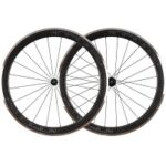 2. Infinito R5AC wielset - DT240 naaf - Campagnolo body